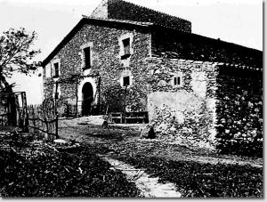 Foto de l'any 1925