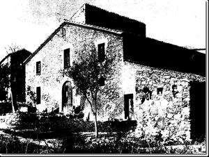 Foto de l'any 1955