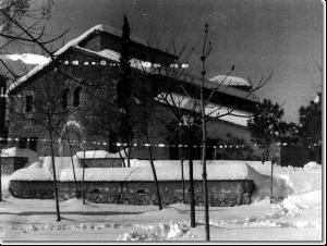 Foto de l'any 1962